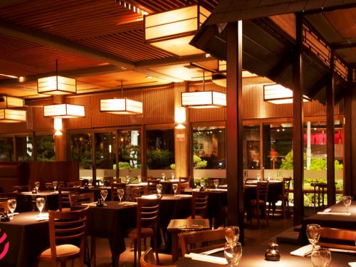 10 estratégicas de marketing para seu restaurante
