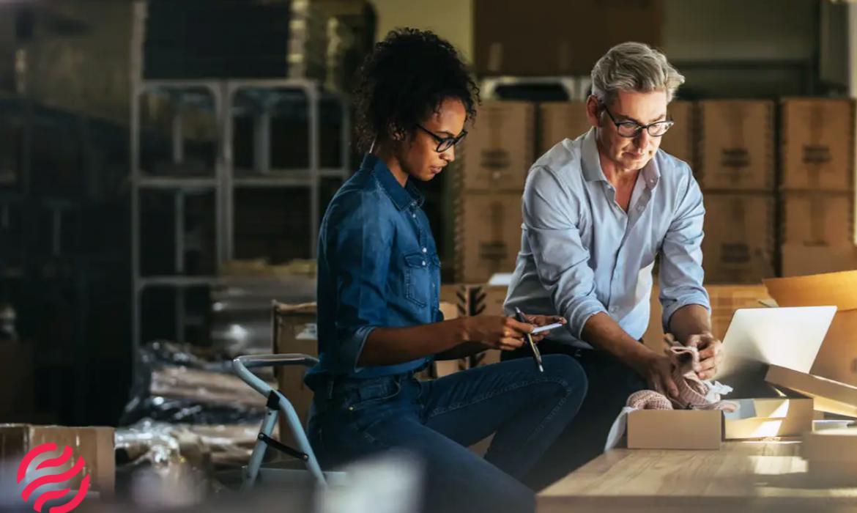 4 Poderosas Estratégias de Marketing Digital para Pequenas Empresas e MEI